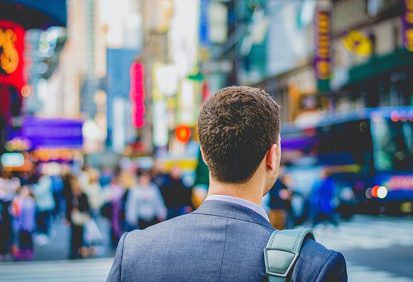 #PostaБизнес: как найти работу в США