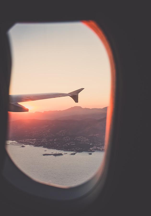 #TravelБизнес: закрытие кофешопов, карантин в Монако и отдых на курортах ANI Private Resorts