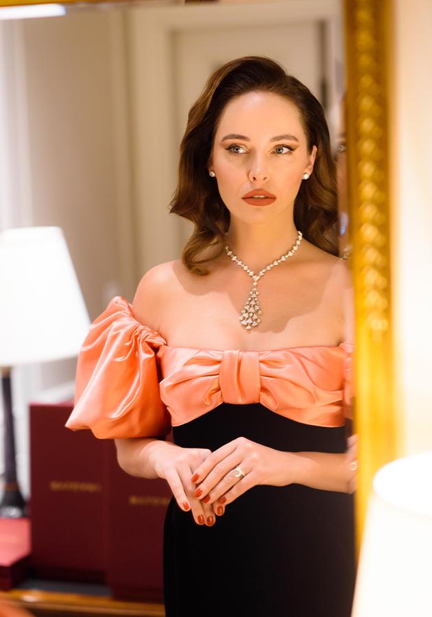 Ирина Зарькова