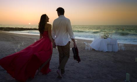 Планы для влюбленных путешественников: Марокко, ОАЭ, Турция и Черногория