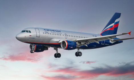 Travel News: что ждет владельцев карт элитного уровня «Аэрофлот» и SkyTeam в условиях вынужденного сокращения полетов