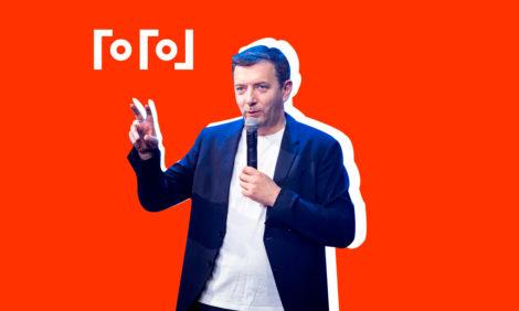 Новым художественным руководителем «Гоголь-центра» назначен Алексей Агранович