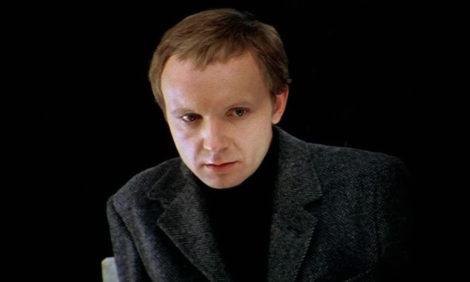 «Искусство должно быть легким, веселым и доставлять радость»: ушел из жизни актер Андрей Мягков