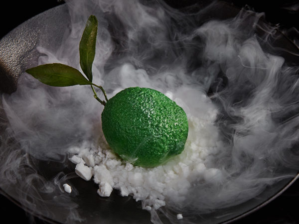 Едим не дома: мексиканский ужин в Avocado Queen, «дикий» ужин у костра от Björn и «дачный» бранч в Buono