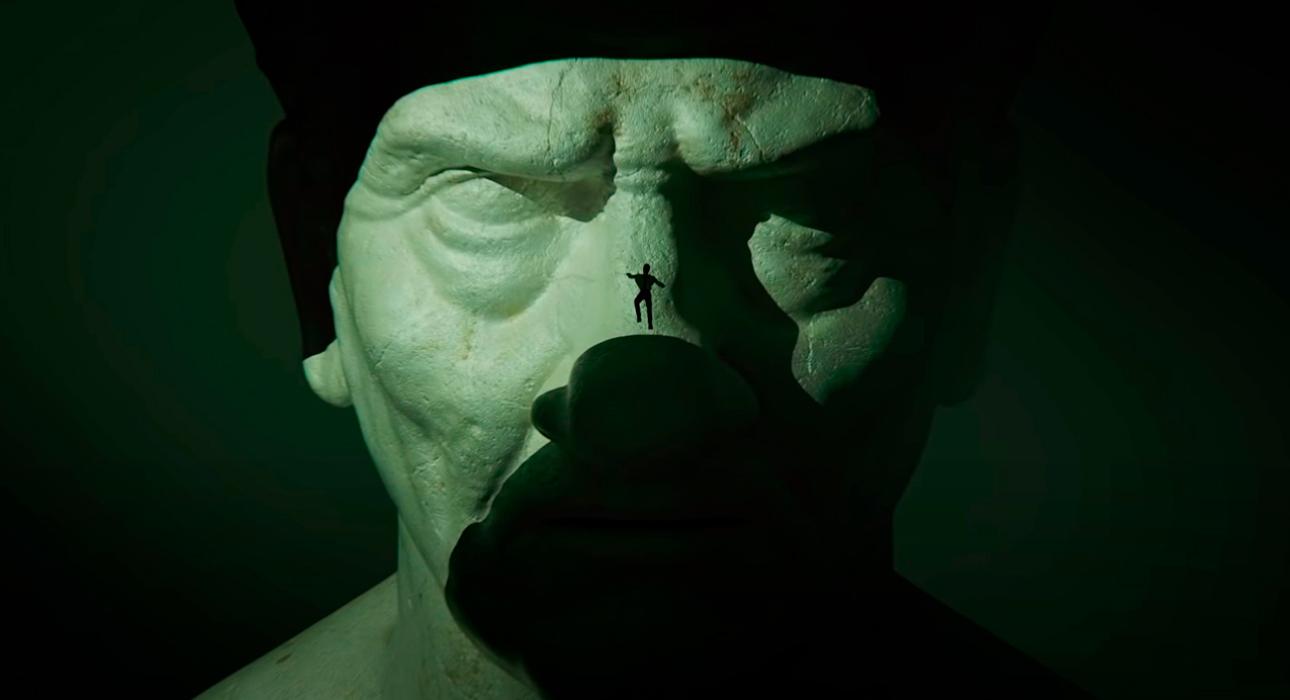«Здравствуй, Остин!»: Земфира выпустила первый сингл нового альбома