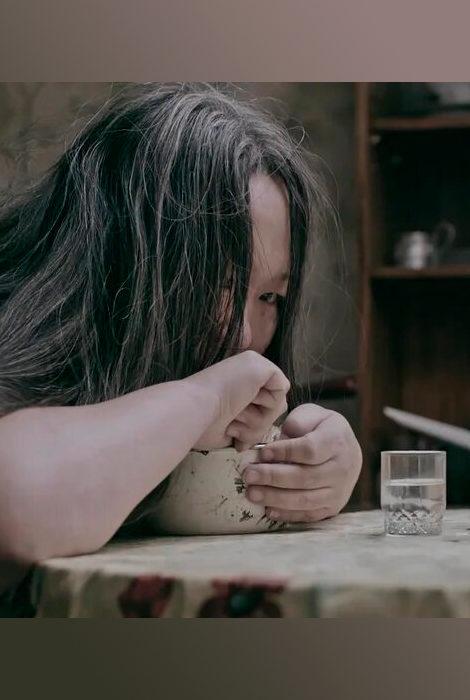 Видео дня: трейлер драмы «Пугало» якутского режиссера Дмитрия Давыдова