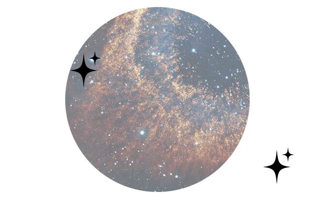 Кэмерон Диас, Рианна и другие звезды, которые верят в астрологию