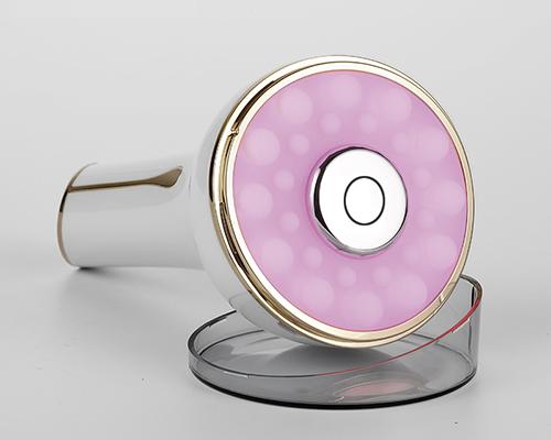 Массажер-миостимулятор для тела Hono, L&L Skin