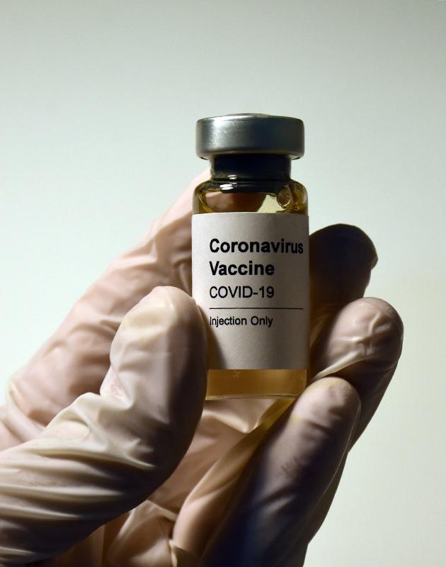 #PostaНаука: вакцинация от коронавируса — шесть доводов «за»