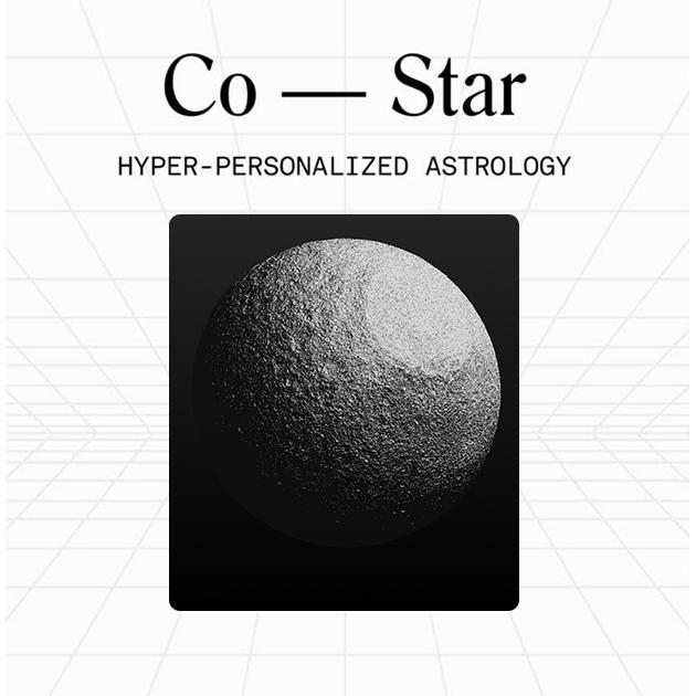 Co-Star