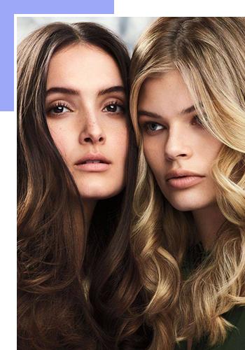 Спа-уход для волос Botanical Repair Aveda в салоне красоты Spa Bar