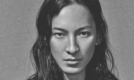 Почему все модницы мира больше не носят Alexander Wang?