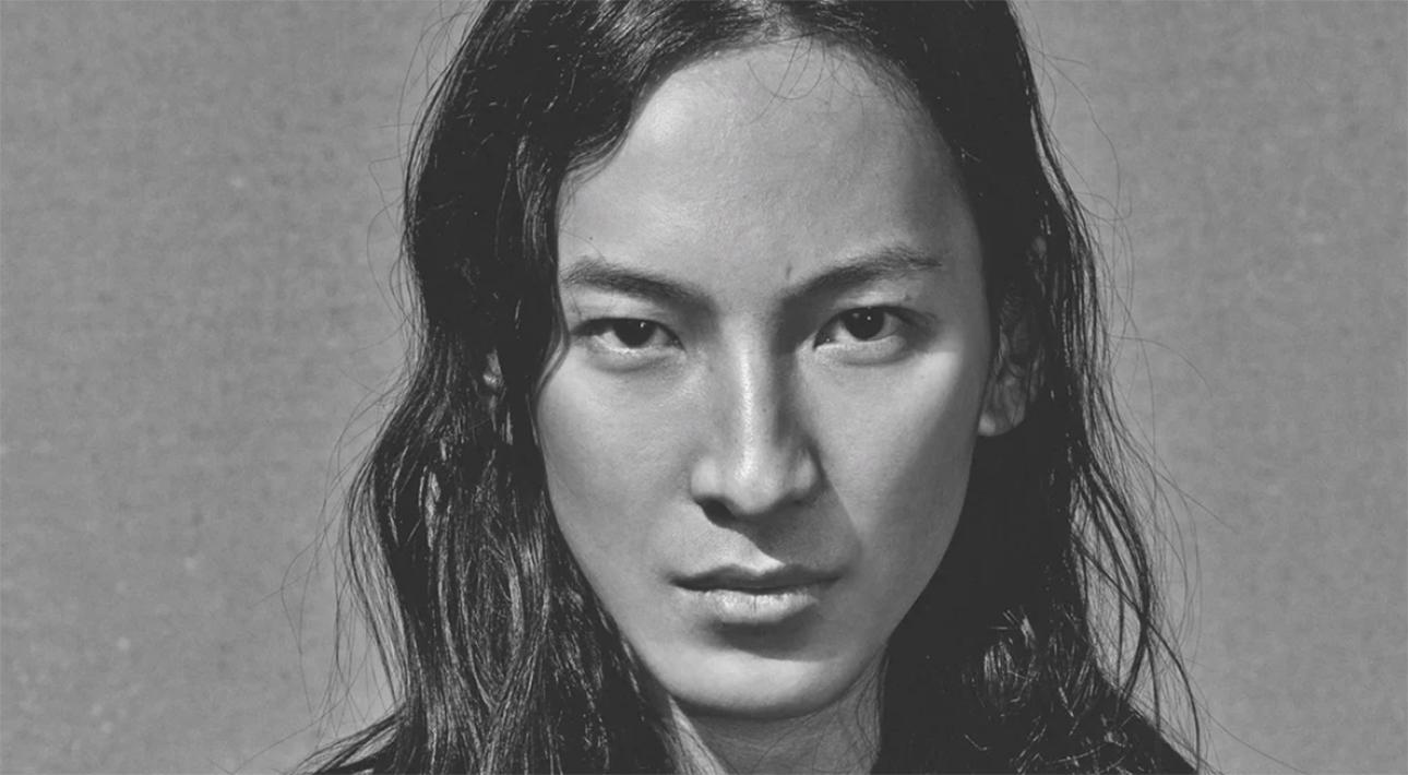 Почему все модницы мира больше не носят Alexander Wang