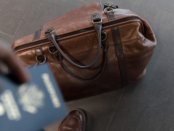 #PostaБизнес: что такое «азиатский шенген» и как его получить?
