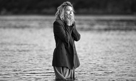 «Дорогие товарищи!» Андрея Кончаловского и другие номинанты премии BAFTA 2021