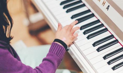 #PostaKidsClub: Hyundai и Московская консерватория открывают шестой сезон «Большой музыки для маленьких»