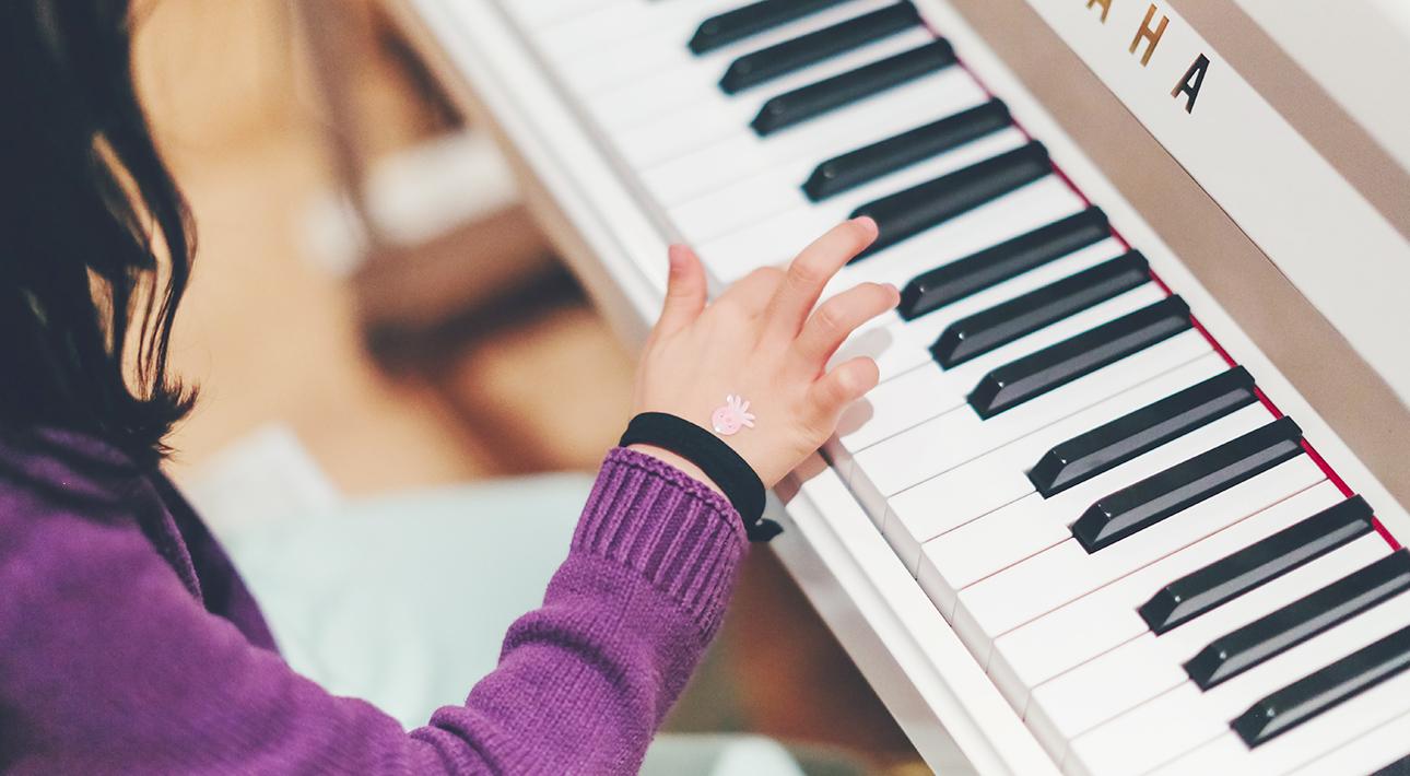 Hyundai и Московская консерватория открывают шестой сезон «Большой музыки для маленьких»