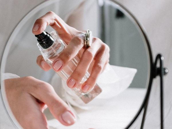 Eco Living: экологические тренды в парфюмерии — вынужденная необходимость