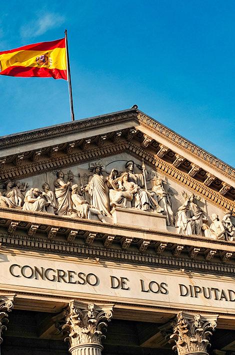 #PostaБизнес: в Испании протестируют четырехдневную рабочую неделю