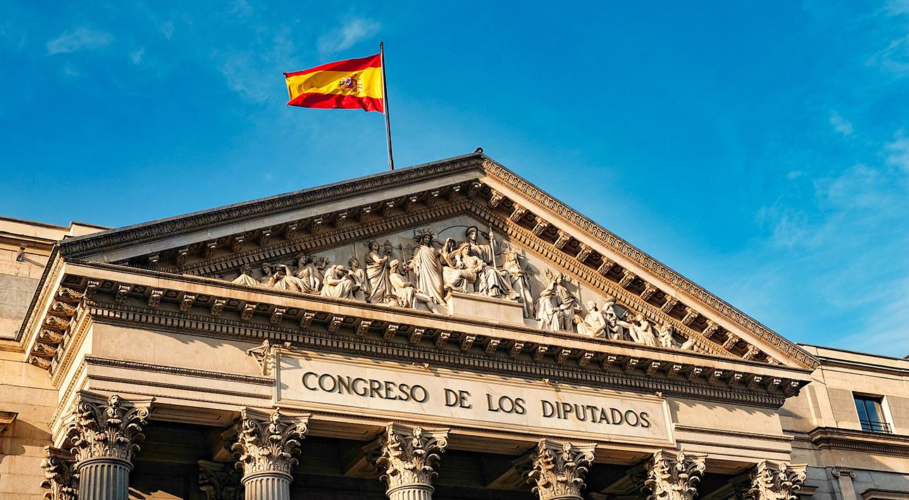 В Испании протестируют четырехдневную рабочую неделю