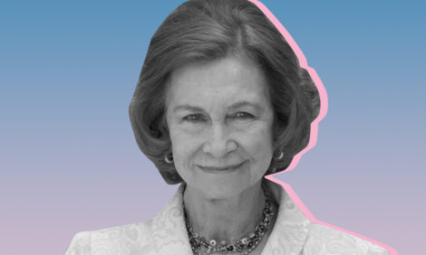 София Греческая: как законная супруга экс-короля Испании Хуана Карлоса сохранила монархию