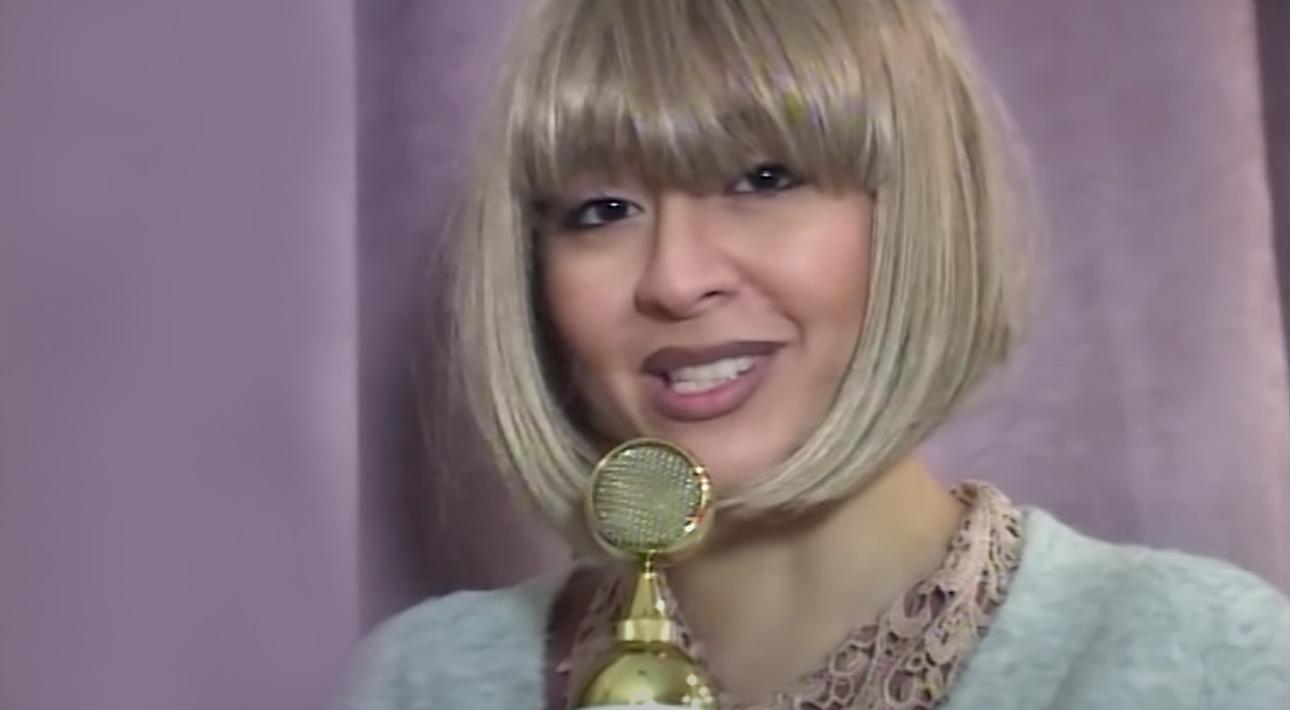 Манижа записала «расследование» о самой себе — в ответ на травлю по поводу ее участия в «Евровидении»