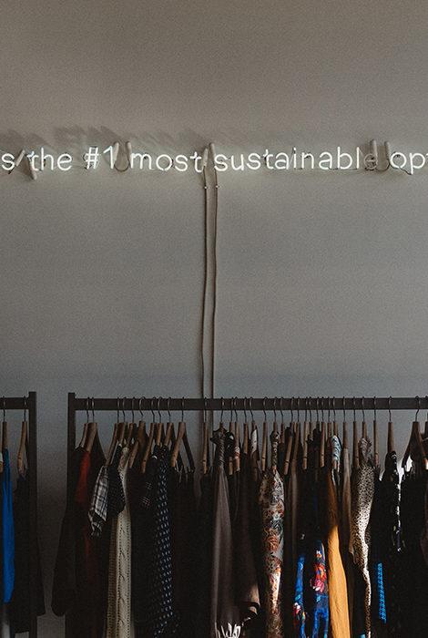 #PostaБизнес: особенности рекрутинга в моде и люксе