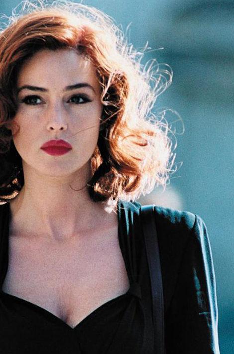 С подиума на киноэкран: семь моделей, которые сделали карьеру в кино