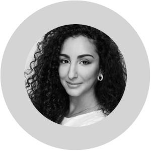 Алена Саакян, главный врач клиники XELLA, врач-косметолог, дерматолог, сертифицированный специалист по аппаратным и инъекционным методикам