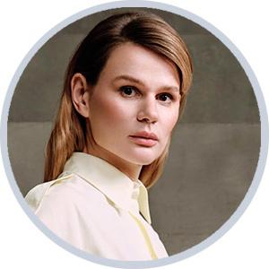 Сюзанна Мусаева, владелица Клиники эстетической косметологии Remedy Lab