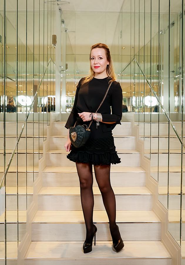 Елена Гольцова (GG Beauty)