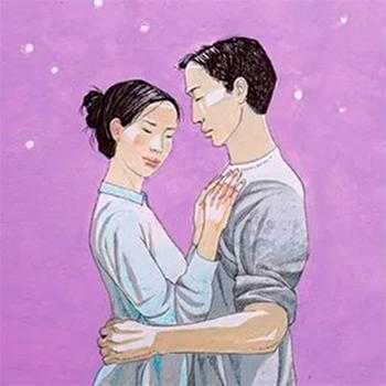 Большая ретроспектива якутского кино в «Иллюзионе»