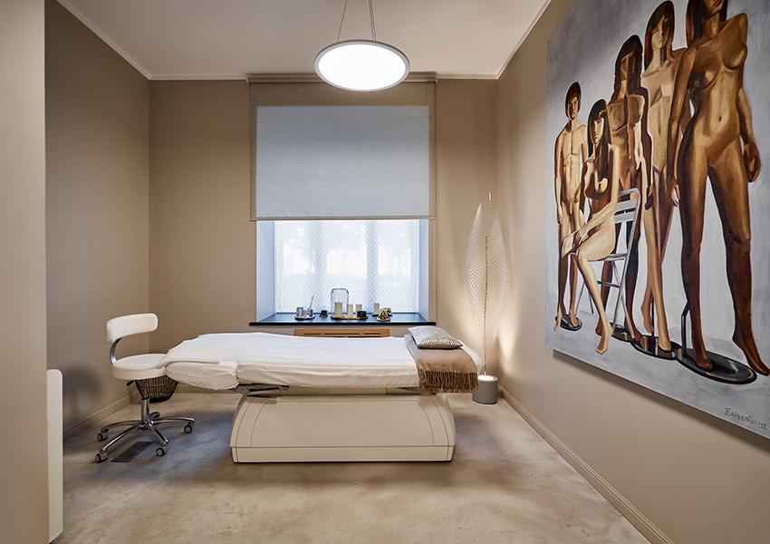 Клиника эстетической косметологии Remedy Lab