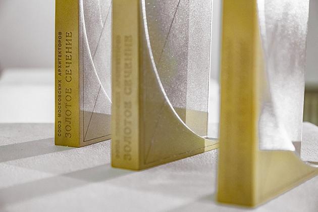 куратор архитектурного фестиваля «Золотое сечение» Никита Асадов — о редевелопменте промзон, инновационных школах и этичной архитектуре
