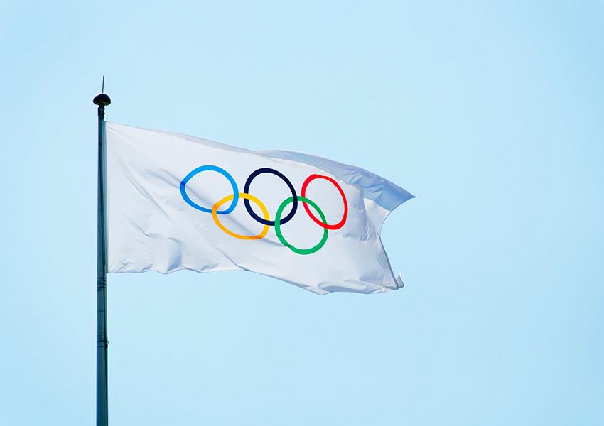 Спорт и политика: на Олимпийских играх запретили преклонять колено