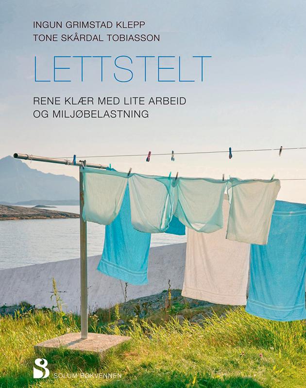 Eco Living: онлайн-фестиваль устойчивой моды и образования Nordic Meets Sustainable 27 апреля