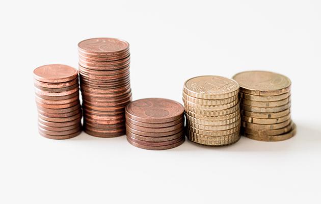 #PostaБизнес: как грамотно вести переговоры о зарплате