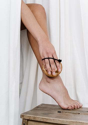 #BeautyЭксперты: врач-косметолог клиники Remedy Lab Надежда Склярова — о келоидных рубцах и методах их лечения