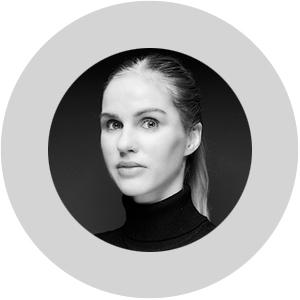 Надежда Склярова, врач-косметолог
