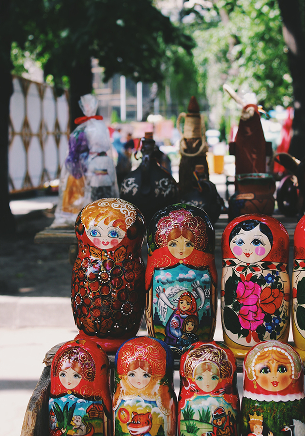 Кешбэк 20% за бронирование отелей в России