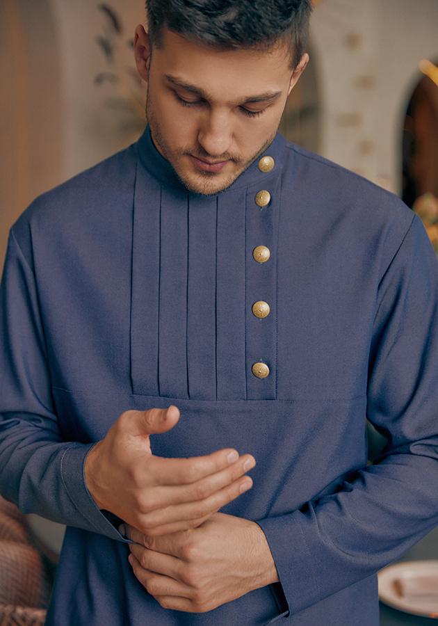 Модный дом Яны Расковаловой создал дизайнерскую униформу для сотрудников ресторана Cococouture