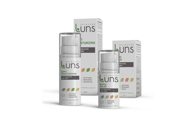 Luns Skincare