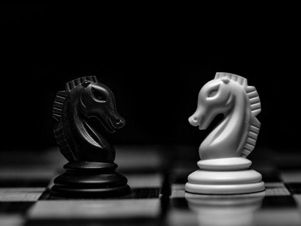 Гарри Каспаров запускает шахматный онлайн-проект