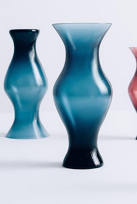 Home Decor: коллекция посуды Granville Dior Maison Collection
