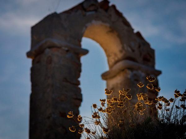 Куда поехать на майские: Хорватский Хвар — самый солнечный остров Европы