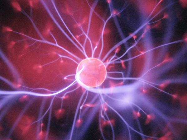 #PostaНаука: ученые предполагают, что обнаружили «пятую силу природы»