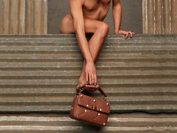 Style Notes: креативный директор Valentino ответил хейтерам нового кампейна