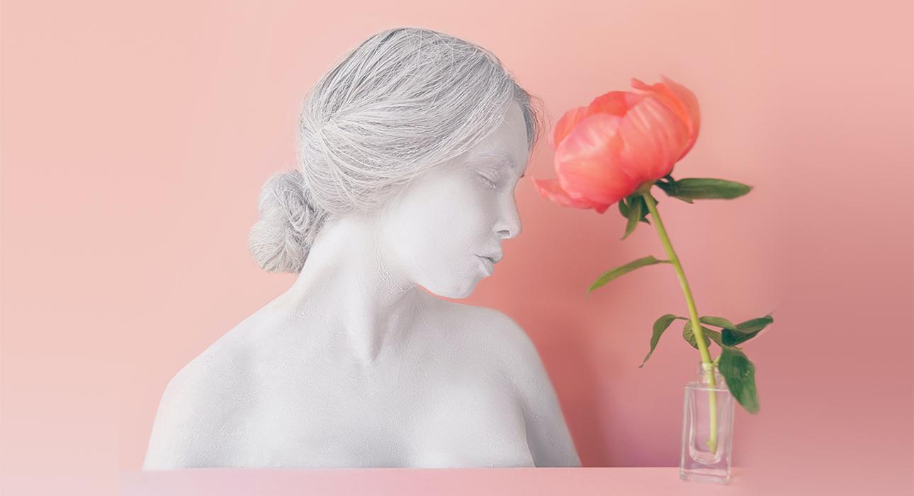 Онкология и косметика: бренды, которые помогают пациентам и их близким