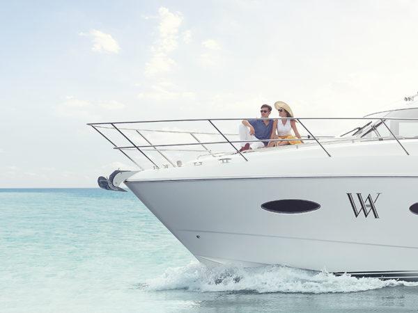 TravelБизнес: закрытие Турции, скидки для семейных туристов в Дубае и свадьба на Мальдивах