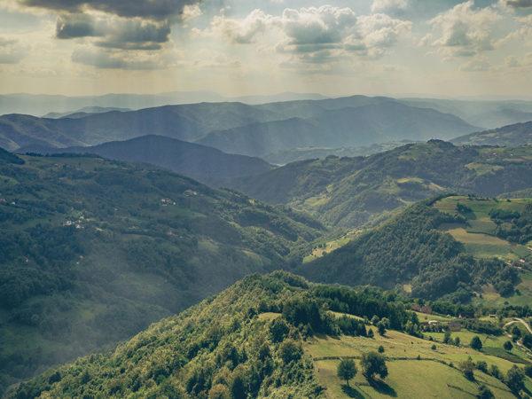 #TravelБизнес: куда сегодня можно улететь из России в качестве туриста?